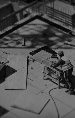 builders.building.construction.159306